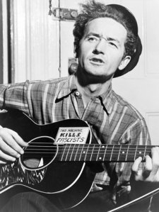 woody_guthrie_372x4951